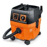 Fein vacuum cleaner