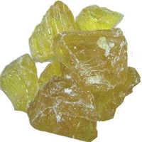 Gum Resin