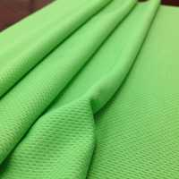 Polypropylene Knitted Fabric
