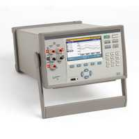 Precision Calibration Equipment