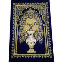 Zari Carpets