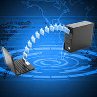 Computer Data Recovery Services