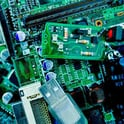 Electronic Engineering Services Provider