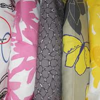 Textile design services
