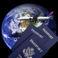 Travel insurance agency