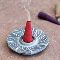 Incense Stick Cones