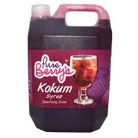 Kokum juice