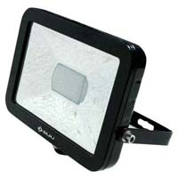 Bajaj flood lights