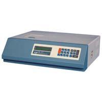 Elico spectrophotometer