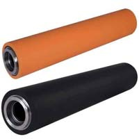 Conductive roller