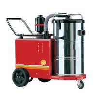 Auto Vacuum Cleaners