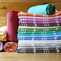 Textile Colorants