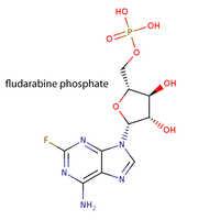 Fludarabine Phosphate