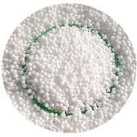 Polystyrene Beads
