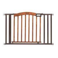 Decorative Gates