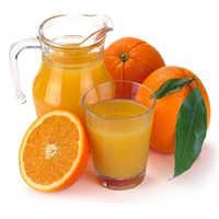 Citrus juices