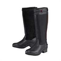 Insulated Boot