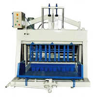 Egg Laying Machine