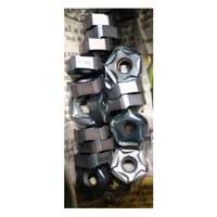 Carbide Alloy