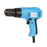 Cumi power tools