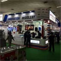 General Exhibition Services India