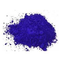 Cpc blue crude