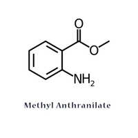 Methyl anthranilate