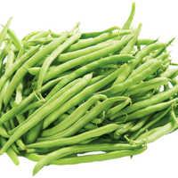 Fresh bean