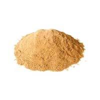O toluoyl chloride