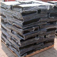 Butyl Reclaim Rubber