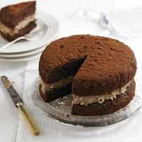 Cake improver