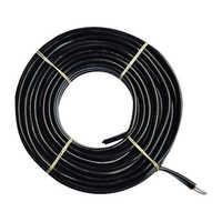 Rubber Insulated Wire