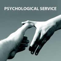 Psychological service