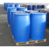 Plating Chemicals
