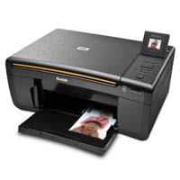 Kodak inkjet printer