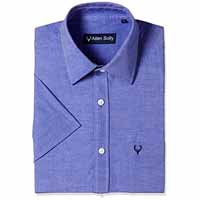 Allen solly shirts