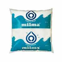 Milma milk