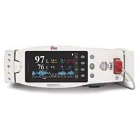 Masimo pulse oximeter