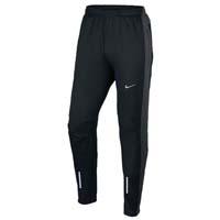 Nike mens lower