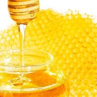 Kashmir honey
