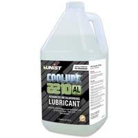 Cutting lubricant