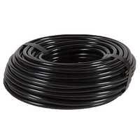 Vinyl hoses