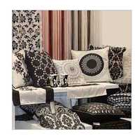 Home Furnishing Textiles