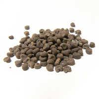 Ambrette seed