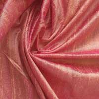 Santoon fabric