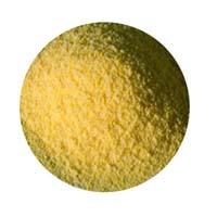 Vitamin a acetate