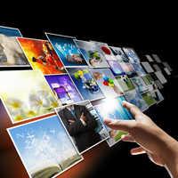 Digital Printing Solution