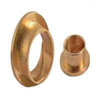 Manganese Bronze