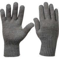 Lining Gloves