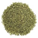 Mullein Leaf Extract
